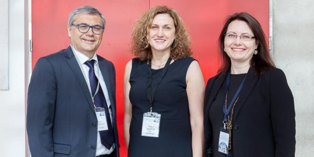 3rd Kaunas International Hematology / Oncology  Colloquium