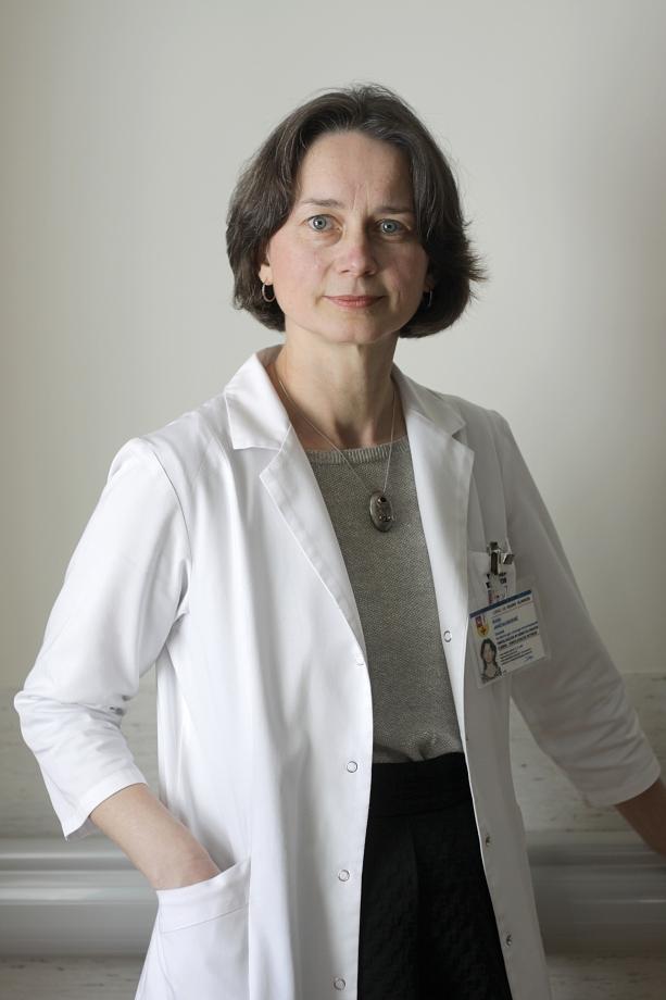 LSMU onkologų mokslinio tyrimo rezultatams – pasaulinis pripažinimas