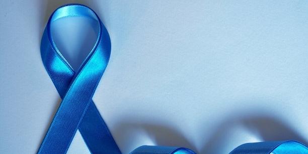 Vėžio instituto vadovė: išgyvenamumas sergant vėžiu gerėja, tačiau dar atsilieka nuo ES